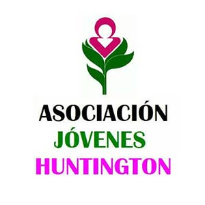 jovenes-huntington-madrid