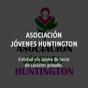jovenes-huntington-madrid2
