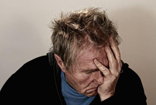 depresion cerebro femaden