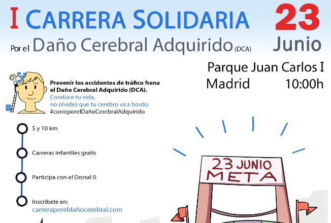 27-10-47-6.admin.19_03_27_Portada_web_carrera