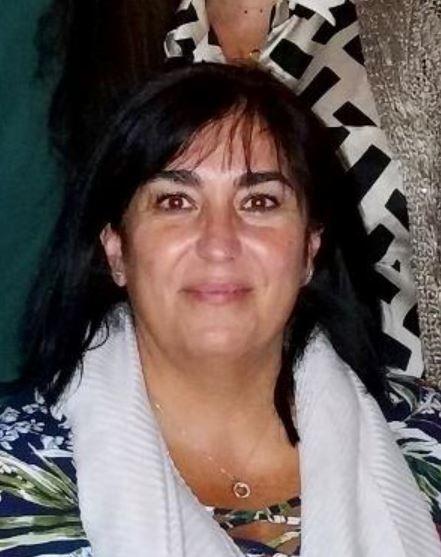 mayte gallego ergueta presidenta femaden