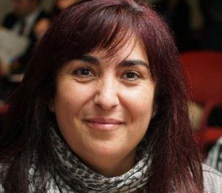 mayte gallego ergueta entrevista